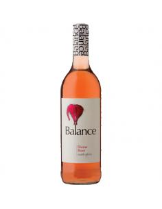 Balance Shiraz Rose Western...