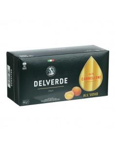 DELVERDE Cannelloni All...