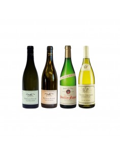 FRANCE - MACONNAISE (Blanc)...
